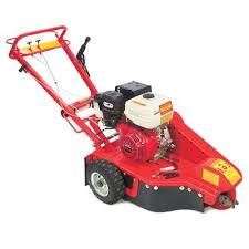 17 best ideas about stump grinder tree grinder tree stump grinder chipper is ideal to remove large stumps from your garden out the