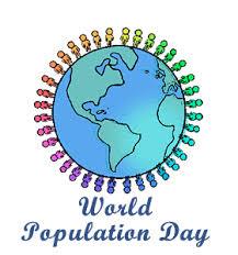 World Population Day Us