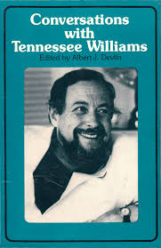 tennessee williams essay tennessee williams essay employment essay snur glass menagerie by tennessee williams essay writinggroups web glass menagerie
