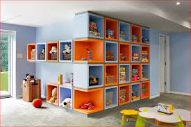 Storage For Small Bedroom Closets Storage Ideas For Small Bedroom Closets
