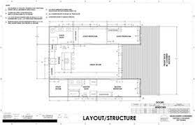 9 shipping conner home floor plans