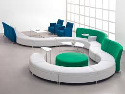 creative ideas office furniture. Creative Ideas Office Furniture Chic On Interior And Exterior Designs Also 39 Best Collaborative Images Pinterest N