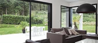 french doors vs sliding patio doors a