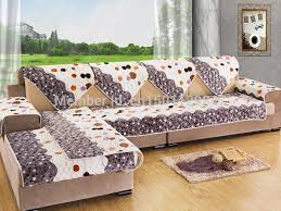 sofa covers hold pillow shaped decorative sectional sofas slipcovers stretch white background polka