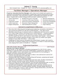 professional cv nurse manager sample service resume professional cv nurse manager nurse manager resume cv job description example sample operations manager professional resume