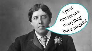 17 Poets Quotes About Poetry Mental Floss