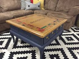 rec room furniture and games. best 25 game tables ideas on pinterest good board games storage and rec room furniture o