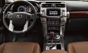 2018 toyota 4runner colors. beautiful 2018 2018toyota4runnerinteriorsteeringwheel intended 2018 toyota 4runner colors