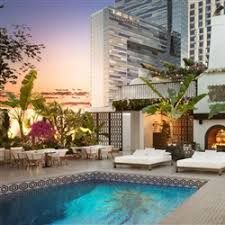 Image result for Hotel Figueroa Los Angeles