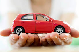 Image result for Best Auto Loans for 2018