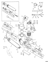 Beautiful mercury smartcraft wiring diagram photos electrical mercury optimax wiring diagram fantastic mercury smartcraft wiring diagram
