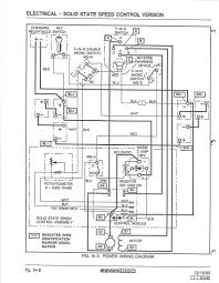 1997 ez go wiring diagram 1997 wiring diagrams how to install a universal turn signal switch at Golf Cart Turn Signal Wiring Diagram