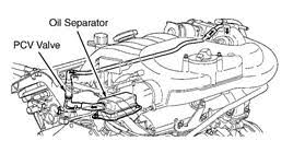 engine diagram jaguar s type engine wiring diagrams online