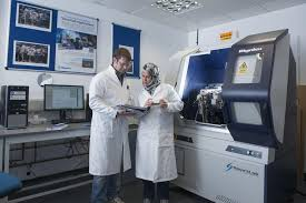 The application of macro X ray fluorescence and optical coherence     SlideShare Order report    Global Medical X ray machine Industry      Market Research  Report    by calling ResearchnReports com at
