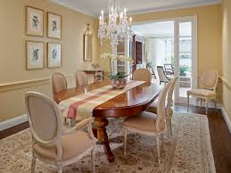 small formal dining room decorating ideas. Fresh Formal Dining Room Decorating Ideas 5219 Small N