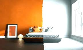 cost to paint room average cost paint room average to paint a bedroom how much