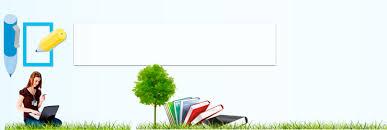 На нашем сайте огромный банк рефератов банк дипломных и курсовых  О нас