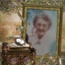 Minnie Octavia Riggs Gilreath (1886-1968) - Find A Grave Memorial