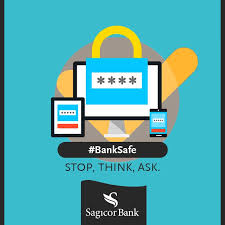 We did not find results for: Sagicor Jamaica On Twitter Never Take Pictures Of Your Credit Card To Be Sent To Anyone Via Social Media Banksafe