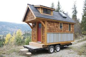 Small Picture Tiny houses on wheels for sale nice and attractive as an