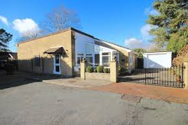 thumbnail bungalow in rushbrook close whitchurch cardiff