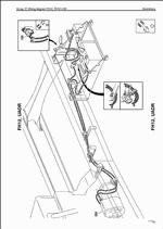 volvo wiring diagrams fl7, fl10, fl12, pdf, wiring diagrams for Volvo Wiring Diagram click to view big picture in popup volvo wiring diagrams volvo