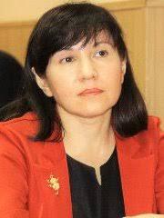 <b>Ермишина</b> Анна Вениаминовна