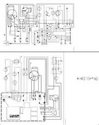 carrier chiller wiring diagrams images cayman 27 pdk by techart carrier chiller diagram the wiring diagram