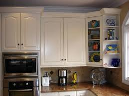 splendid kitchen furniture design ideas. Upper Corner Kitchen Cabinet Ideas Large Size Of Design Splendid Solutions Remodel Furniture M