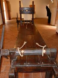 Medieval Torture Torture Devices Pinterest Medieval and Hands