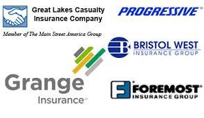 Progressive Get A Quote Delectable United Insurance Agency Of MI Novi Mi West Bloomfield Mi