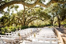 Wedding Spots San Diego Ca