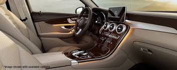 It has a good predicted reliability rating and a. 2018 Mercedes Benz Glc Class Review Price Specs Fort Mitchell Ky