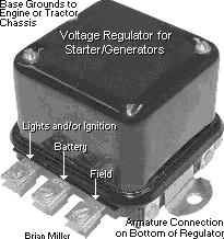 delco starter generator cub cadet wiring diagram wiring diagram delco starter generator cub cadet wiring diagram