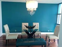 teal wall teal dining rooms teal dining rooms r teal wall art ebay on rose gold wall art ebay with teal wall teal dining rooms teal dining rooms r teal wall art ebay
