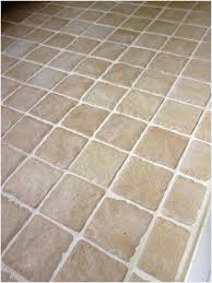 how do you regrout bathroom floor tiles source globalstylecricket com grouting mosaic tile best ing teatro paraguay