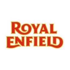 royal enfield bullet 500 spare parts