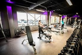 set goals the smart way body renew fitness anchorage alaska a gym with personal boot cs weight loss zumba pilates yoga