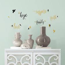 h inspirational words