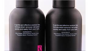 nail polish remover express fast acting liquid form nail polish remover private label 120ml nail polish remover