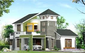 modern house design with floor plan in the philippines luxury house design plans philippines luxury modern