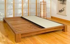 marvelous wood slat bed frame set new at backyard concept myeuro wooden slat bed frame queen bed and shower wooden slat good wooden slat bed frame