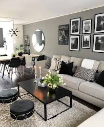Wall decor design ideas 2020 | modern living room wall decorating ideasmodern wall art and decoration design for the living room are shown in this video. Top 6 Living Room Trends 2020 Photos Videos Of Living Room Design