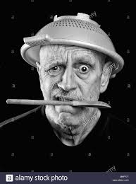 Mutton Chops Stock Photos Mutton Chops Stock Images Alamy
