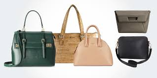 17 best vegan leather purses bags best vegan leather handbags