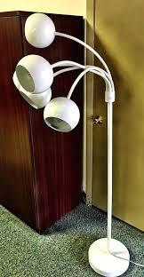zuo table lamp luminosity floor lamp by modern zuo solaris table lamp zuo table lamp