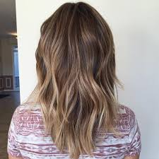 Balayage Hair Style 60 hottest balayage hair color ideas 2017 balayage hairstyles 4878 by wearticles.com