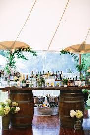 Impossibly Fun Indian Wedding Bar Decor Ideas!