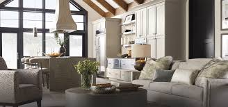 kitchen cabinets in bathroom. leto and tarin gray kitchen cabinets in meteor finish bathroom