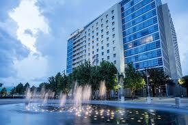 Hotel Renaissance Richardson Tx Tx Booking Com